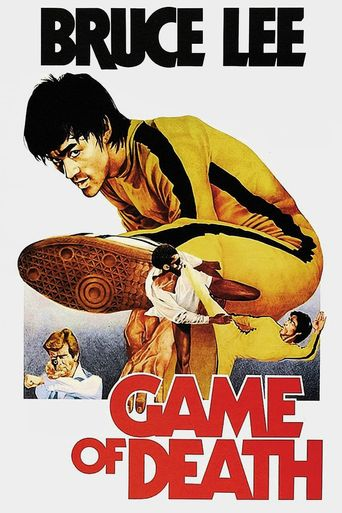 Watch Game of Death