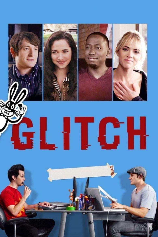 Watch Glitch