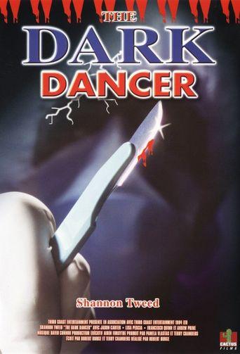 The Dark Dancer Poster