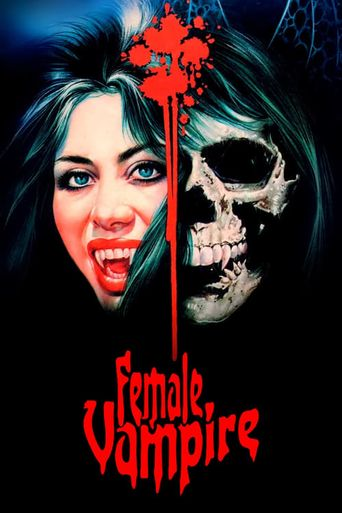 Watch Female Vampire