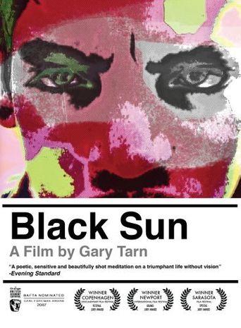 Watch Black Sun