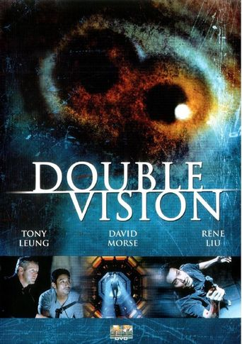 Watch Double Vision
