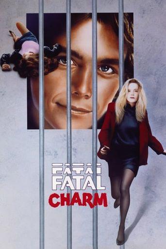 Watch Fatal Charm