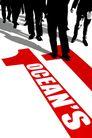 Watch Ocean's Eleven
