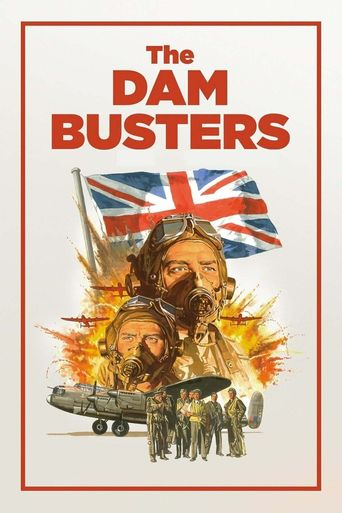 Watch The Dam Busters