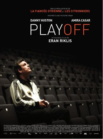 Playoff Poster