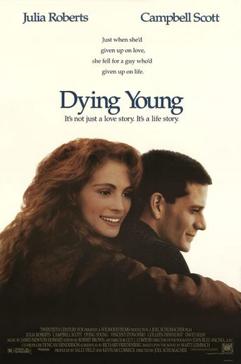 Watch Dying Young