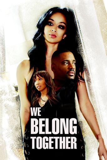 We Belong Together Poster