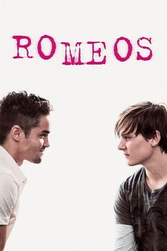 Romeos Poster