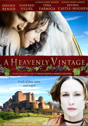 Watch The Vintner's Luck