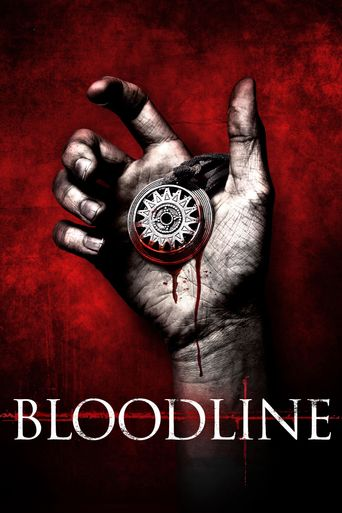 Watch Bloodline