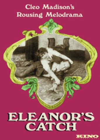 Eleanor's Catch Poster