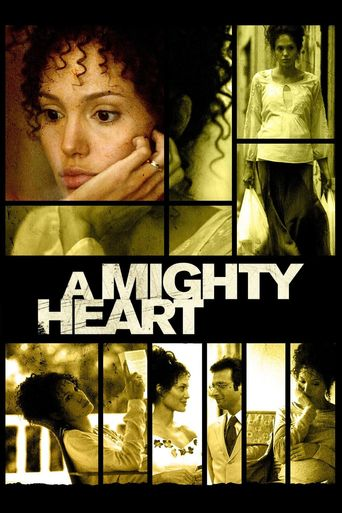 Watch A Mighty Heart