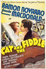 Watch The Cat and the Fiddle