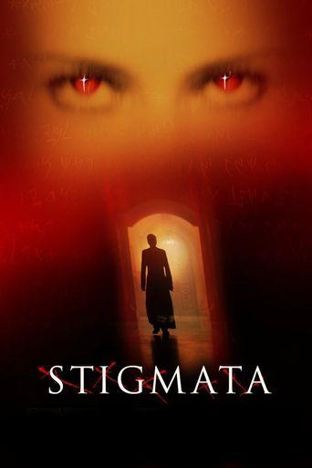 Watch Stigmata