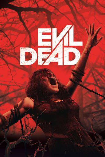 Watch Evil Dead