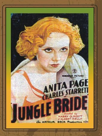 Watch Jungle Bride