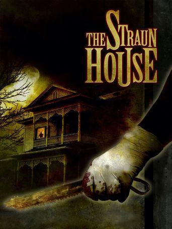 Nightmare Hostel Poster