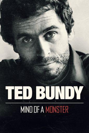 Ted Bundy: Mind of a Monster Poster