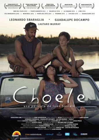 Choele Poster