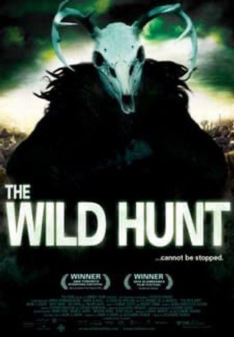 Watch The Wild Hunt