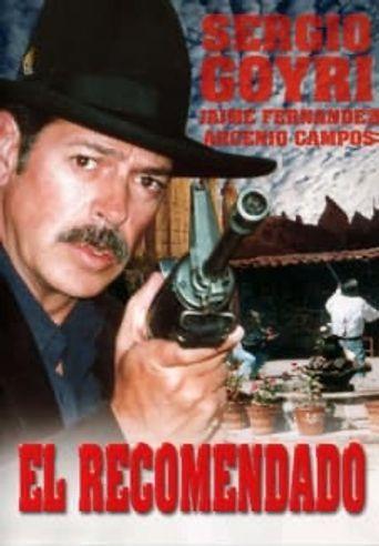 El recomendado Poster