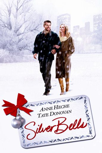 Watch Silver Bells