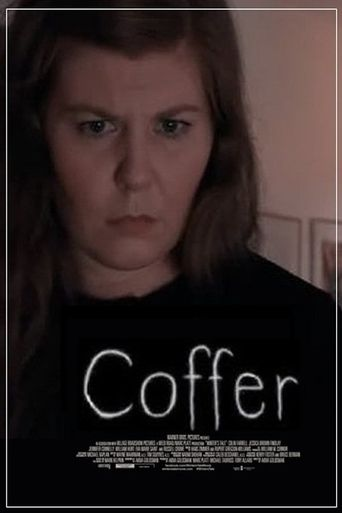 Coffer Poster