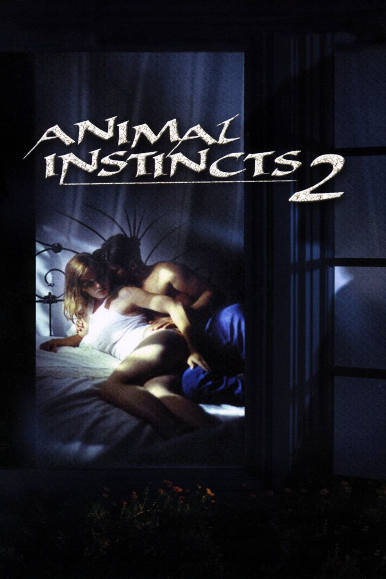 Animal Instincts Watch Online animal instincts ii (1994) - where to watch it streaming