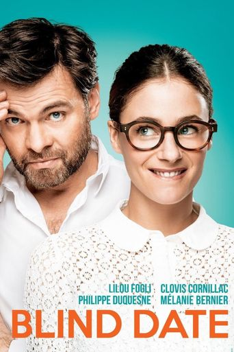 Watch Blind Date