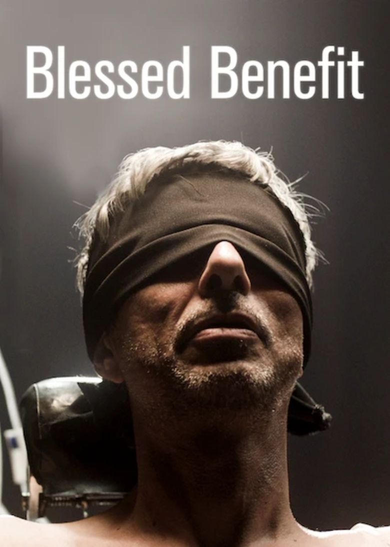 Watch Blessed Benefit