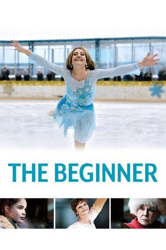 The Beginner Poster