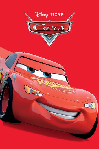 Watch Cars