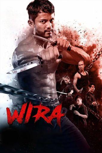 Wira Poster