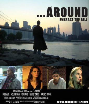 ...Around Poster