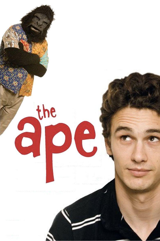 Watch The Ape
