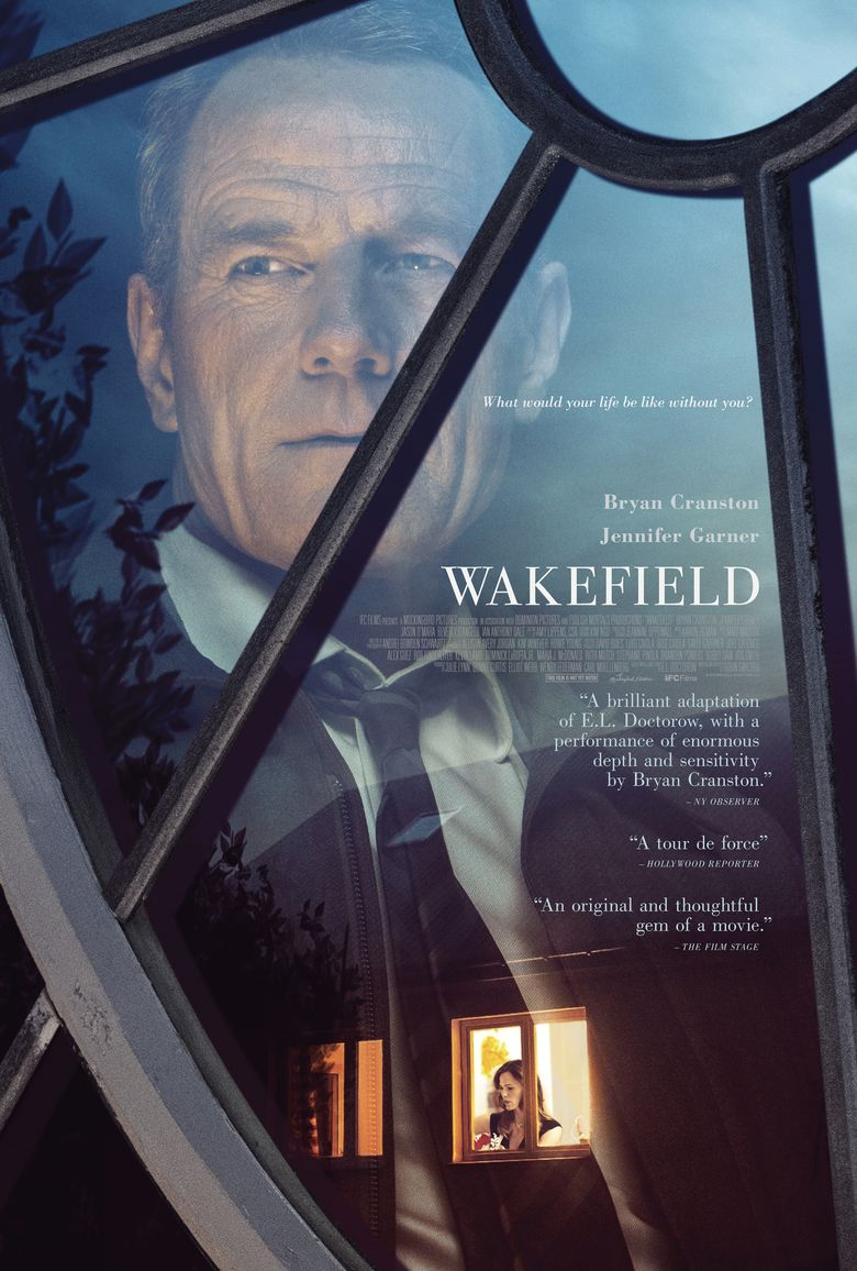 Watch Wakefield