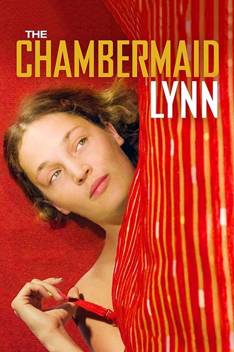The Chambermaid Lynn Poster