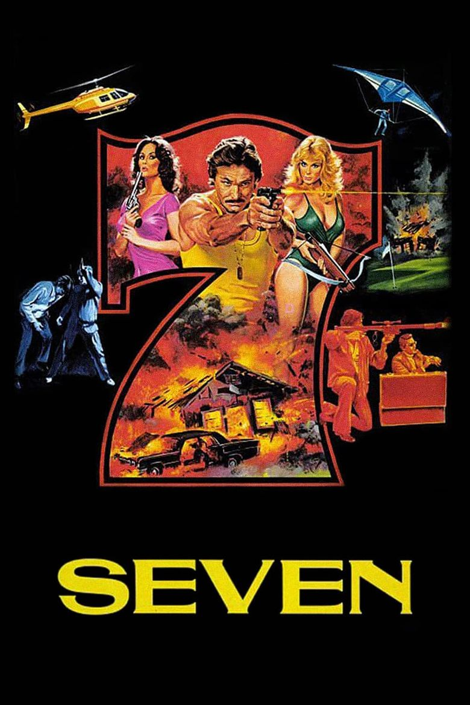 Watch Seven