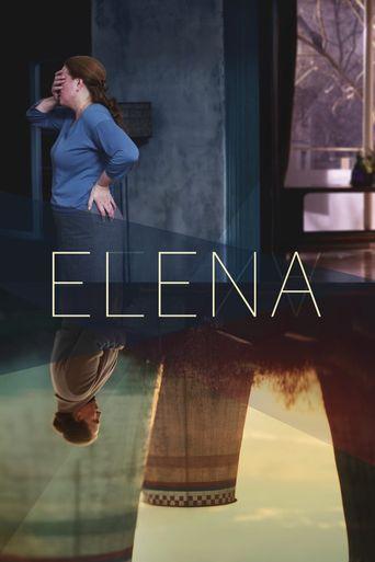 Watch Elena