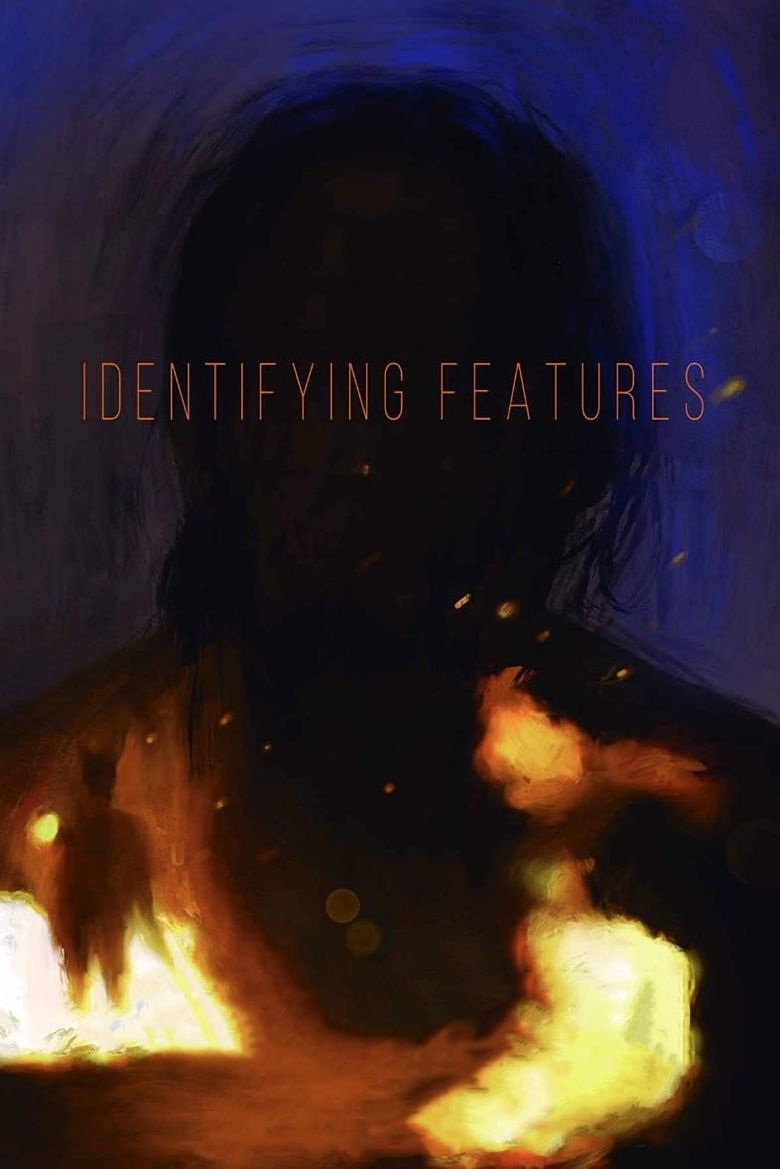 Identifying Features Poster