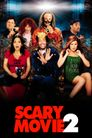 Watch Scary Movie 2