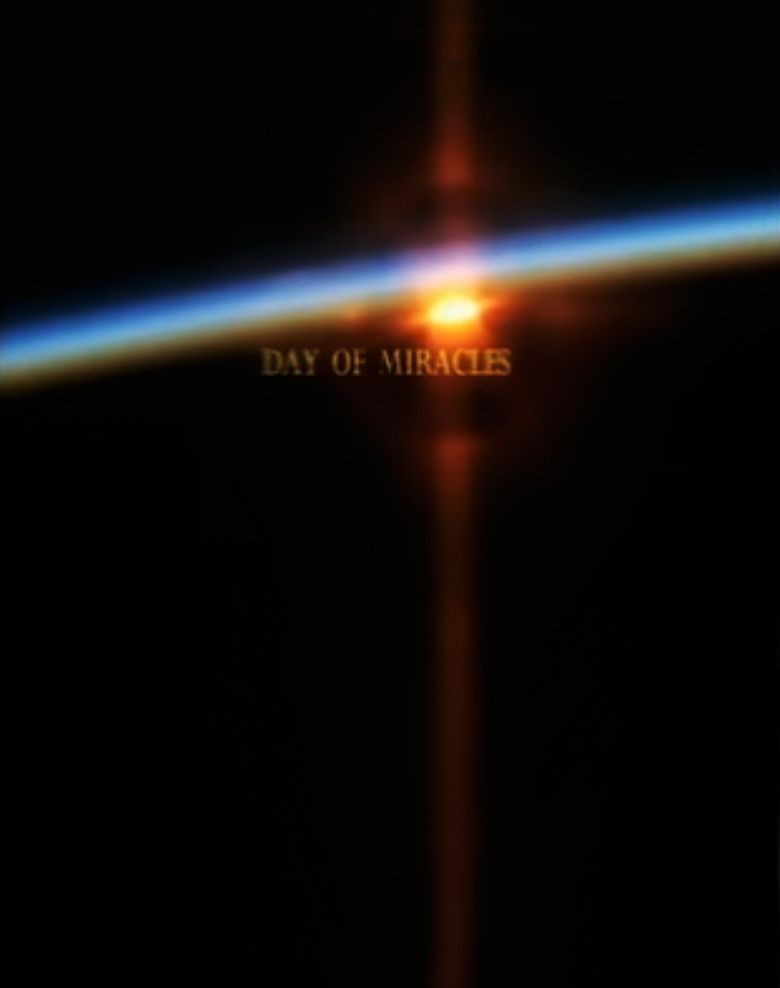 Watch Day of Miracles