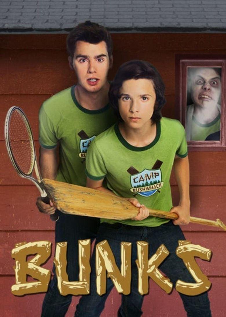 Watch Bunks