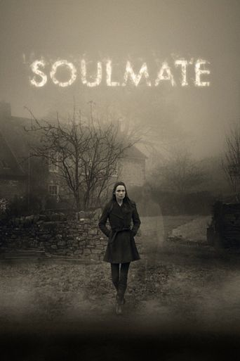 Watch Soulmate