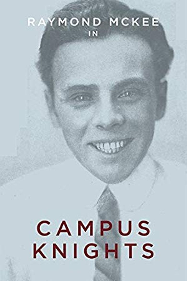 Campus Knights Poster