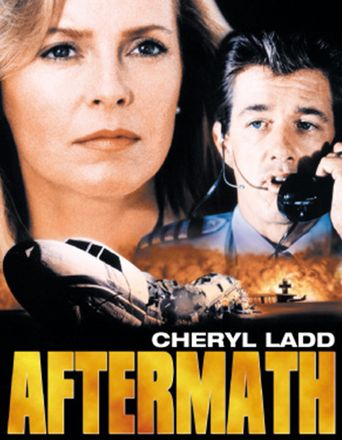 Crash: The Mystery of Flight 1501 Poster