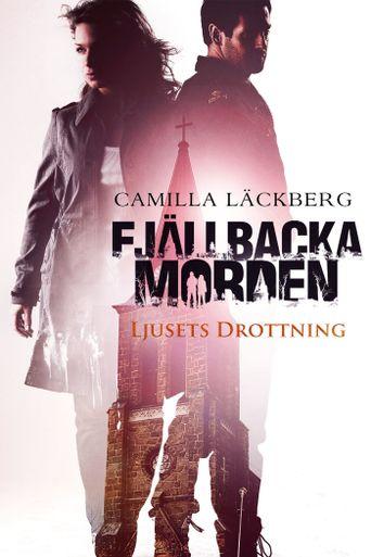 The Fjällbacka Murders: The Queen of Lights Poster