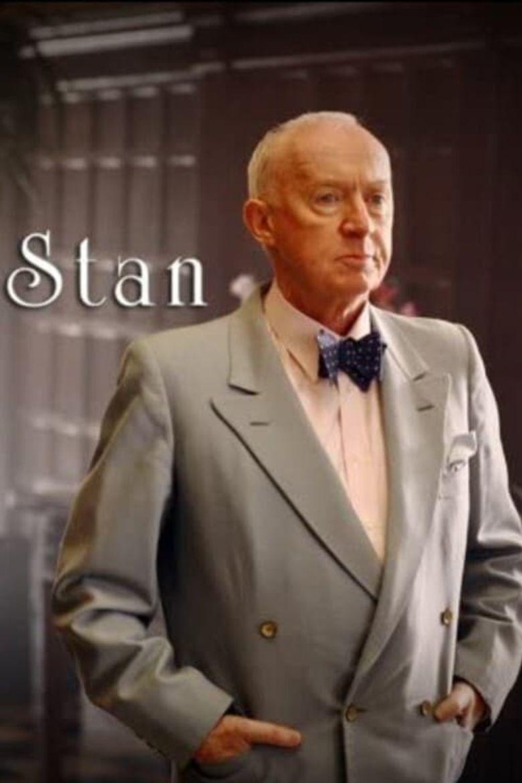 Stan Poster