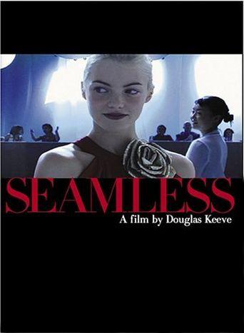 Seamless Poster
